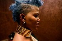 Fashion in Tshwane