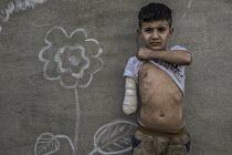De strijd om Mosul