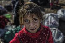Escape from Mosul