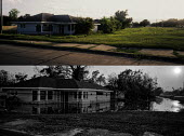 Then & Now (5 Years After Katrina)
