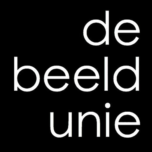 Beeldunie shop